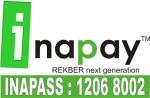 inapay_