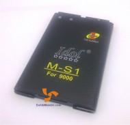 baterai blackberry onyx 1, onyx 2