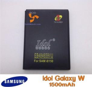 baterai_samsung_galaxy_w