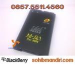 baterai_blackberry_double_power_MS1