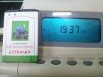Baterai Hippo MS1 bb 9000