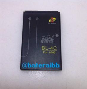 Baterai IDOL BL-4C